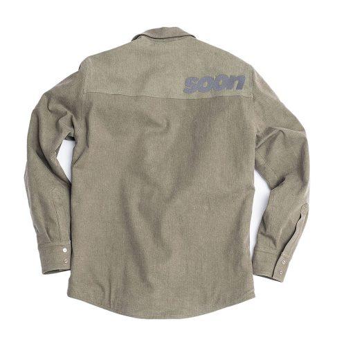 kevlar shirt Iraq
